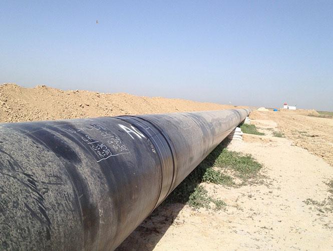 Premier Shrink Sleeves protecting pipeline joints.jpg