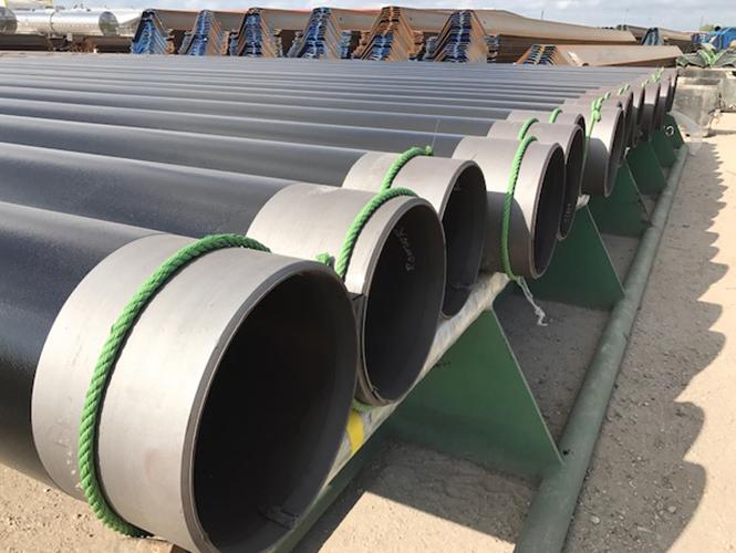 Protal 600 CTE applied to steel sheet pipelengths.jpg
